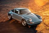 """""""Hồi sinh"""" Porsche 911 đời cổ với giá 8,9 tỷ"""