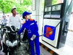 Vụ xăng dầu đút túi ngàn tỷ: Bộ Tài chính lập tức hứa