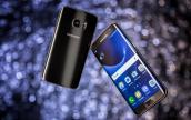 4 điểm khiến bạn chưa muốn mua Samsung Galaxy S7