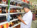 Cách tính thuế mới: Doanh nghiệp bia, rượu tính chuyện tăng giá