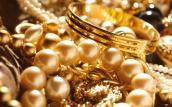 Giá vàng hôm nay 17/3: Giá vàng SJC tăng 90.000 đồng/lượng