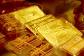 Giá vàng hôm nay 19/3: Giá vàng SJC xa mốc 34 triệu đồng/lượng