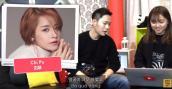 Chuyên gia Hàn Quốc nhận xét về nhan sắc Hà Hồ, Phạm Hương
