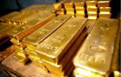 Giá vàng hôm nay 21/3: Giá vàng SJC giảm 50.000 đồng/lượng
