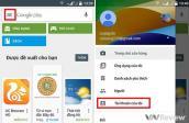 Hướng dẫn thanh toán trên Google Play không cần thẻ tín dụng
