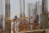Điểm tên những nhà thầu xây dựng bị Bộ Nông nghiệp