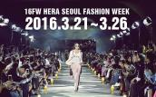 Tuần lễ thời trang Seoul: Sôi động và ứng dụng cao