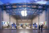 Apple đầu tư tỷ đô: Việt Nam cần chuẩn bị những gì?