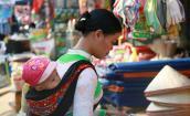 Lai Châu đã nghèo giá lại đắt đỏ nhất cả nước