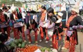 Bất ngờ, chi phí sống ở Lai Châu vượt cả Hà Nội và TP HCM
