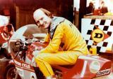 """Ducati Scrambler """"siêu độc"""" Mike Hailwood Edition trình làng"""