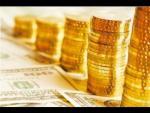 Giá vàng hôm nay 25/3: Giá vàng SJC giảm 20.000 đồng/lượng