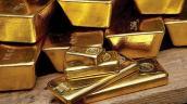 Giá vàng hôm nay 26/3: Giá vàng SJC giảm 50.000 đồng/lượng