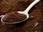 Làm sao phân biệt cà phê tự nhiên và cà phê tẩm hóa chất?