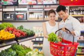 Việt Nam đứng thứ 86 trên thế giới về mức chi phí sinh hoạt