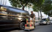 Công nghệ cao Việt không khó chinh phục thị trường châu Âu