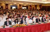Mô hình làm đẹp kiểu mới Hàn Quốc chính thức hoạt động tại Việt Nam