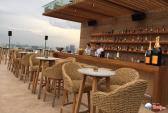 7 quán bar Rooftop