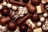 Cách phân biệt socola 'xịn' chuẩn nhất