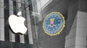 FBI đã hack được iPhone 5c!