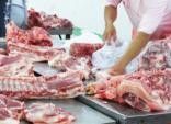 """Người tiêu dùng ăn thịt, """"ăn"""" cả kháng sinh"""