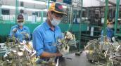 Nguyên nhân lao động VN đứng sau nhiều nước khu vực