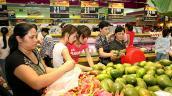 TP HCM có chi phí sống rẻ hơn Hà Nội đến 2,61%