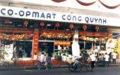 """Xôn xao """"chợ hiện đại"""" đầu tiên ở Sài Gòn"""