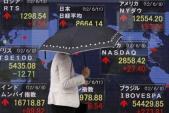 ADB dự báo kinh tế châu Á tăng trưởng chậm lại