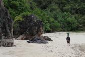 Chàng trai Thái đi bộ nửa triệu km để chụp ảnh Street View