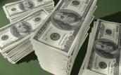 Giá USD hôm nay 31/3: Đồng loạt giảm