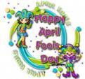 Hé lộ nguồn gốc và ý nghĩa của ngày Cá tháng Tư