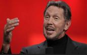 Oracle đòi Google trả 9,3 tỷ USD vì vi phạm bản quyền