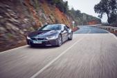 Dàn xe khủng sẽ tham gia Triển lãm BMW World EXPO 2016