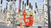 Nhiều giải pháp đảm bảo cung ứng điện mùa khô