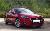 THACO và đại điện Mazda Nhật Bản làm việc với Cục Đăng Kiểm
