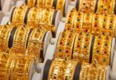 Giá vàng tuần tới 4/4-10-4 sẽ tăng hay giảm?