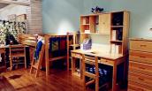 Phong thủy bàn học giúp học hành thi cử suôn sẻ từ A-Z