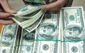 Giá USD hôm nay 4/4: Ổn định