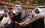 Saudi Arabia sẽ mở rộng gấp đôi thị trường chứng khoán