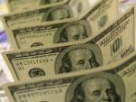 Giá USD hôm nay 6/4: Không có biến động lớn