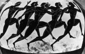 Hy Lạp và những điều kỳ lạ có thể bạn chưa biết