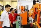 Nhiều doanh nghiệp Thái Lan mong muốn đầu tư vào Việt Nam