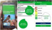 5 ứng dụng dịch thuật cần có mặt trên mọi điện thoại