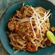9 món ăn Thái rất được ưa chuộng và dễ làm