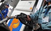 Hàng loạt DN xăng dầu đầu mối sẽ bị thanh tra