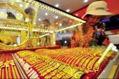 Năm 2016, Bộ KH&CN sẽ thanh tra diện rộng kinh doanh vàng