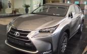 24.802 xe ô tô được bán ra trong tháng 3