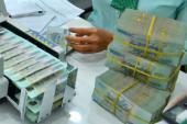 Cuộc đua tăng lãi suất ngân hàng, người vay có nên lo lắng?