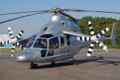 Top 10 trực thăng nhanh nhất thế giới